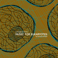 Music for Eukaryotes